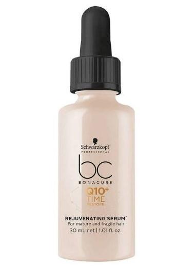 Bonacure Bonacure Q10+ Time Restore Serum 30ml Renksiz